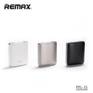 REMAX GEORGIA